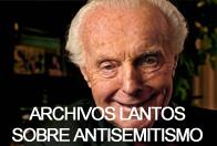 lantos-sobre-antisemitismo