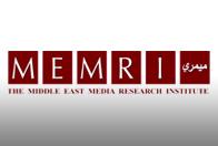 proyecto-memri2