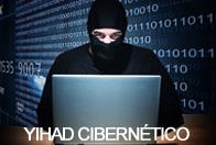 yihad-cibernetico