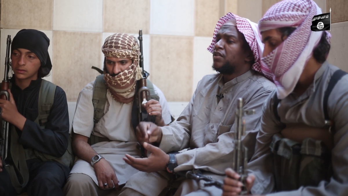 https://www.memri.org/sites/default/files/new_images/Raqqa.png