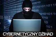 cyber-th