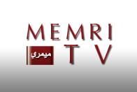 proyecto-memri-tv2