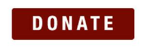 Donate726.jpg