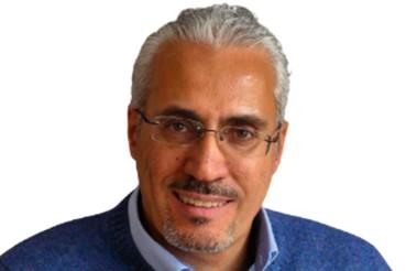 Hassan Al-Asoud (Syria-today.org, 22 de febrero, 2021)