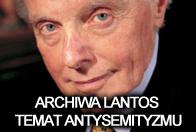 lantos-th