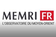 proyect-memrifr