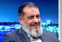 Dr. Attia 'Adlan (Source: Youtube.com)